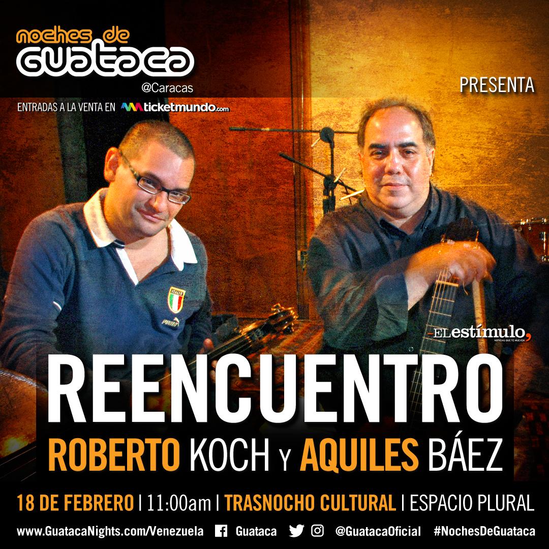 +NdG-Ccs--FEB18---Roberto-Koch-y-Aquiles-Báez+.jpg