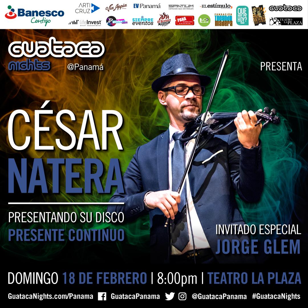 +NdG-PNM-FEB18-Cesar-Natera+.jpg