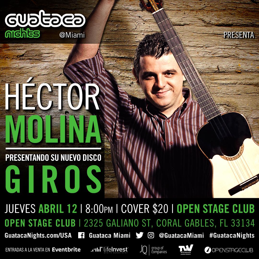 +NdG-MIA-ABR12-Hector-Molina+.jpg