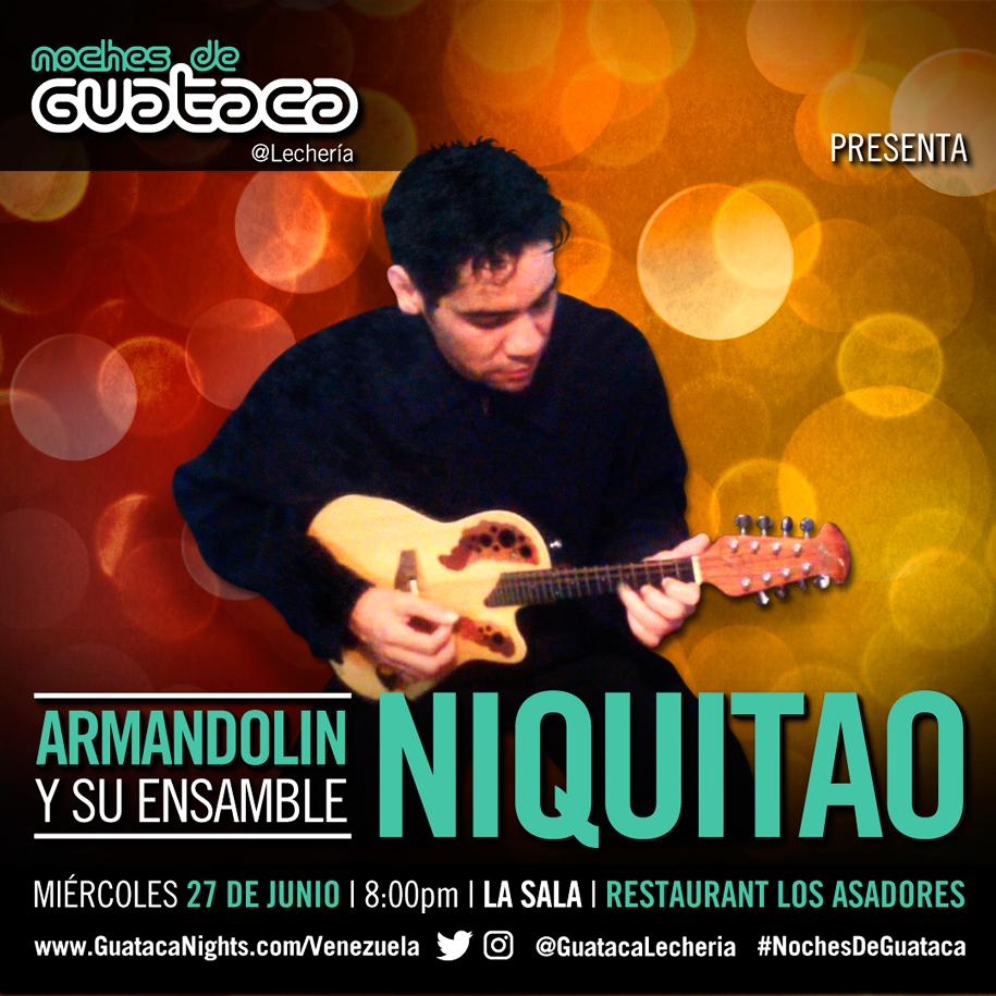 +NdG-LCH-JUN27---Armandolin+.jpg