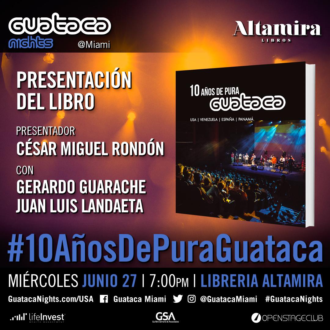 +NdG-MIA-JUN27-Presentacion-libro-GUATACA+.jpg