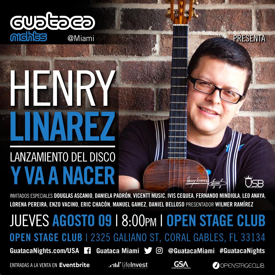 +NdG-MIA-AGO09---Henry-Linarez+.png