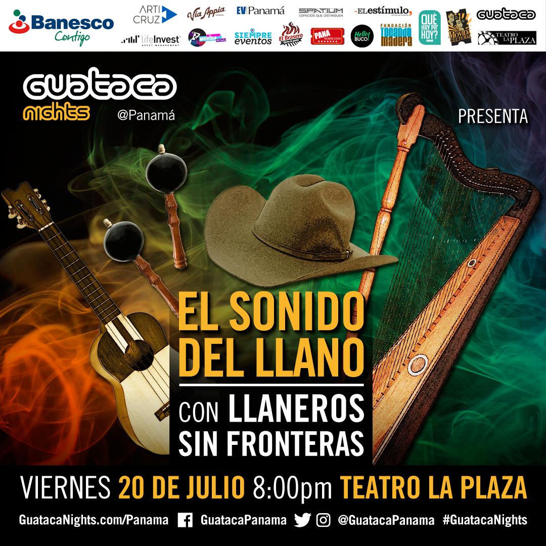 +NdG-PNM-JUL20-Sonido-del-Llano+.jpg