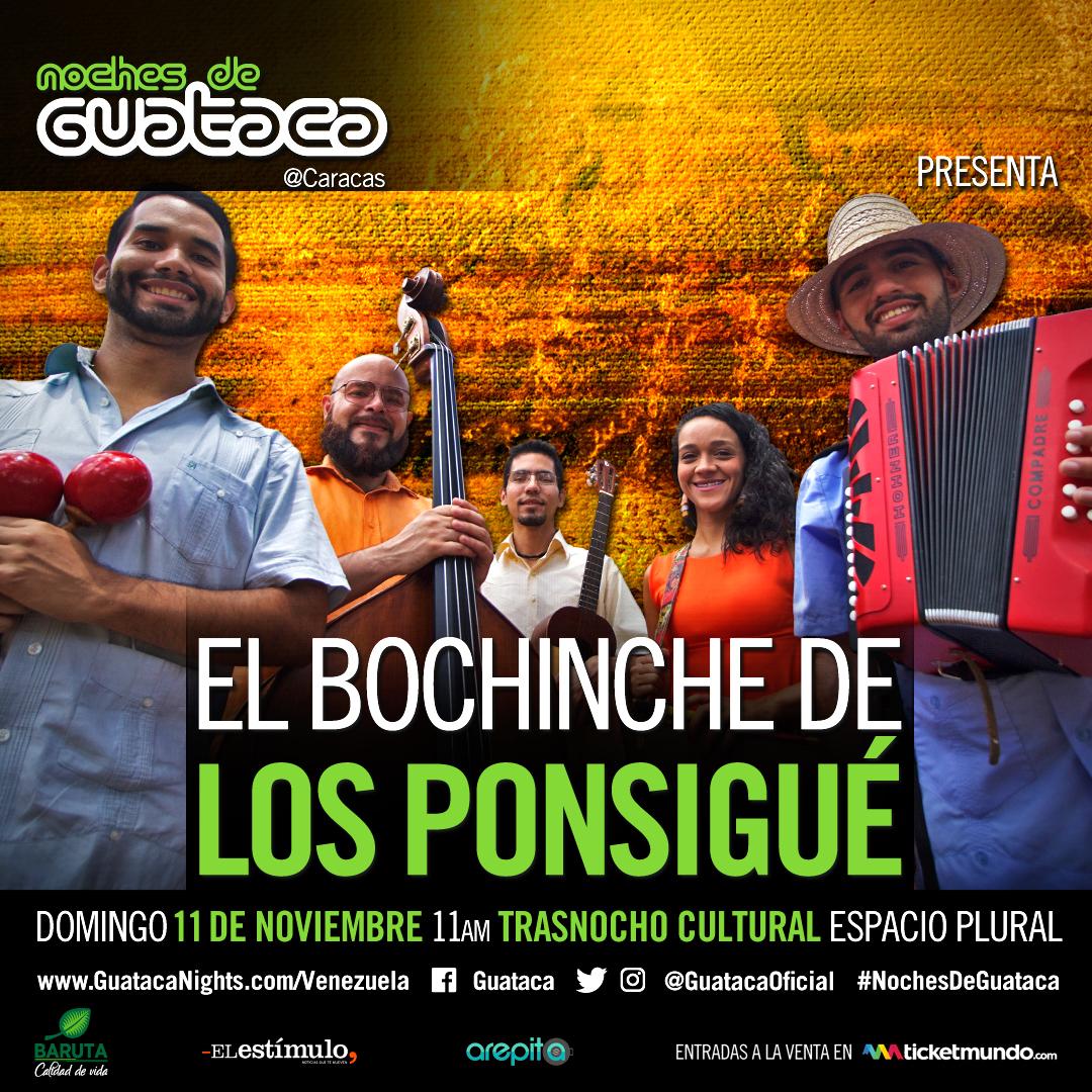 +NdG-CCS--NOV11---El-Bochinche-de-los-Ponsigue+.jpg