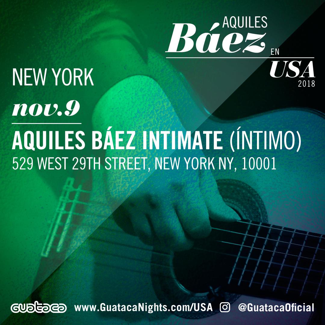 Aquiles-Baez-en-USA--NOV09.jpg