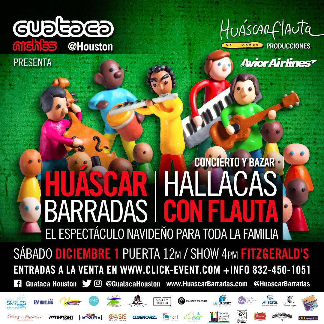 +NdG-HOU-DIC01-Huascar-Barradas+.jpg