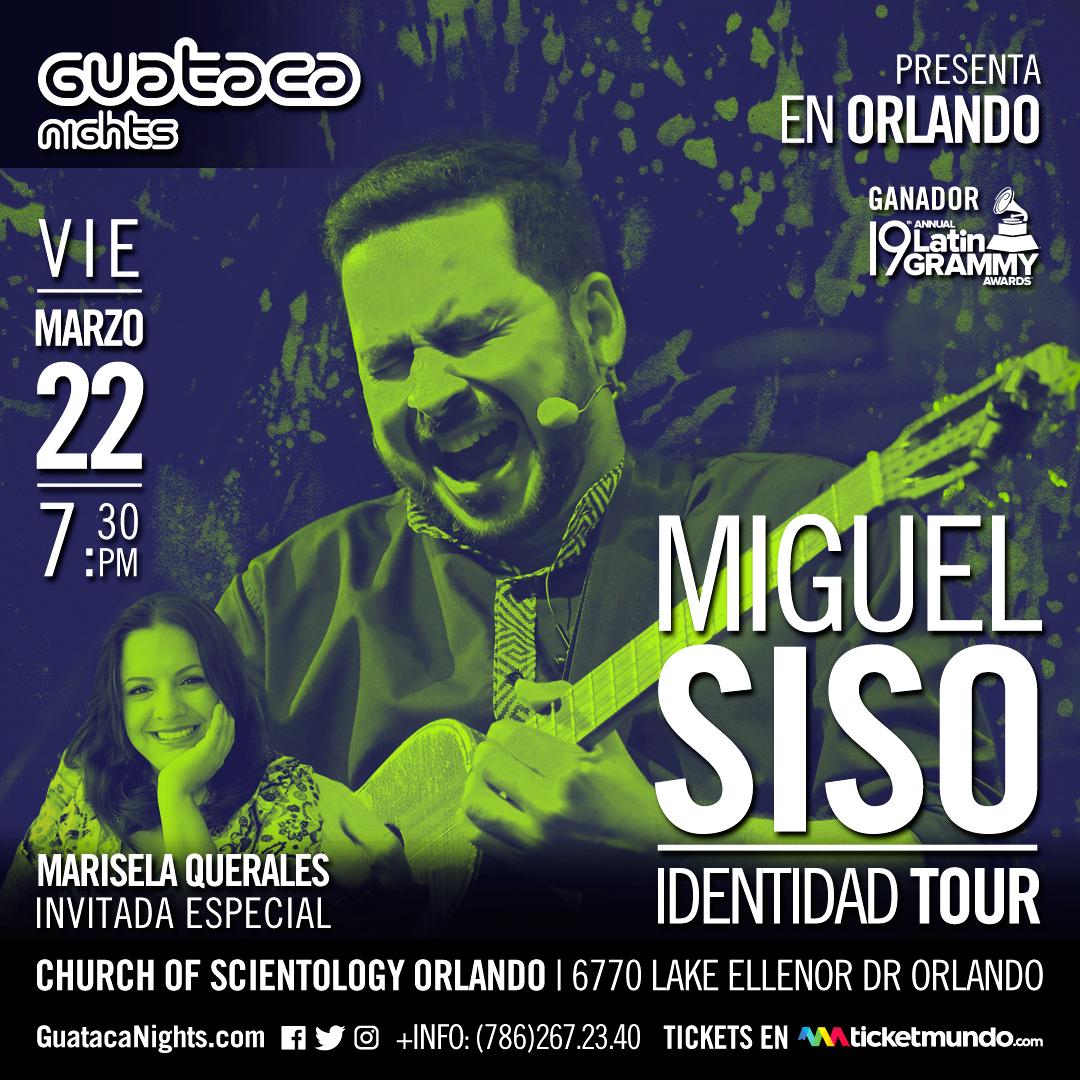 +NdG-OLD-MAR22---Miguel-Siso+.jpg