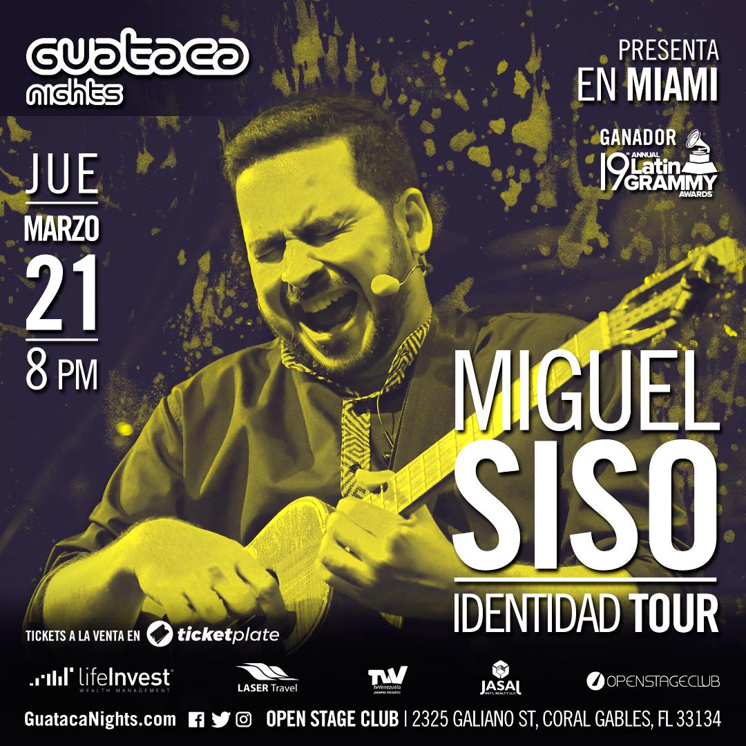+NdG-MIA-MAR21---Miguel-Siso+.jpg