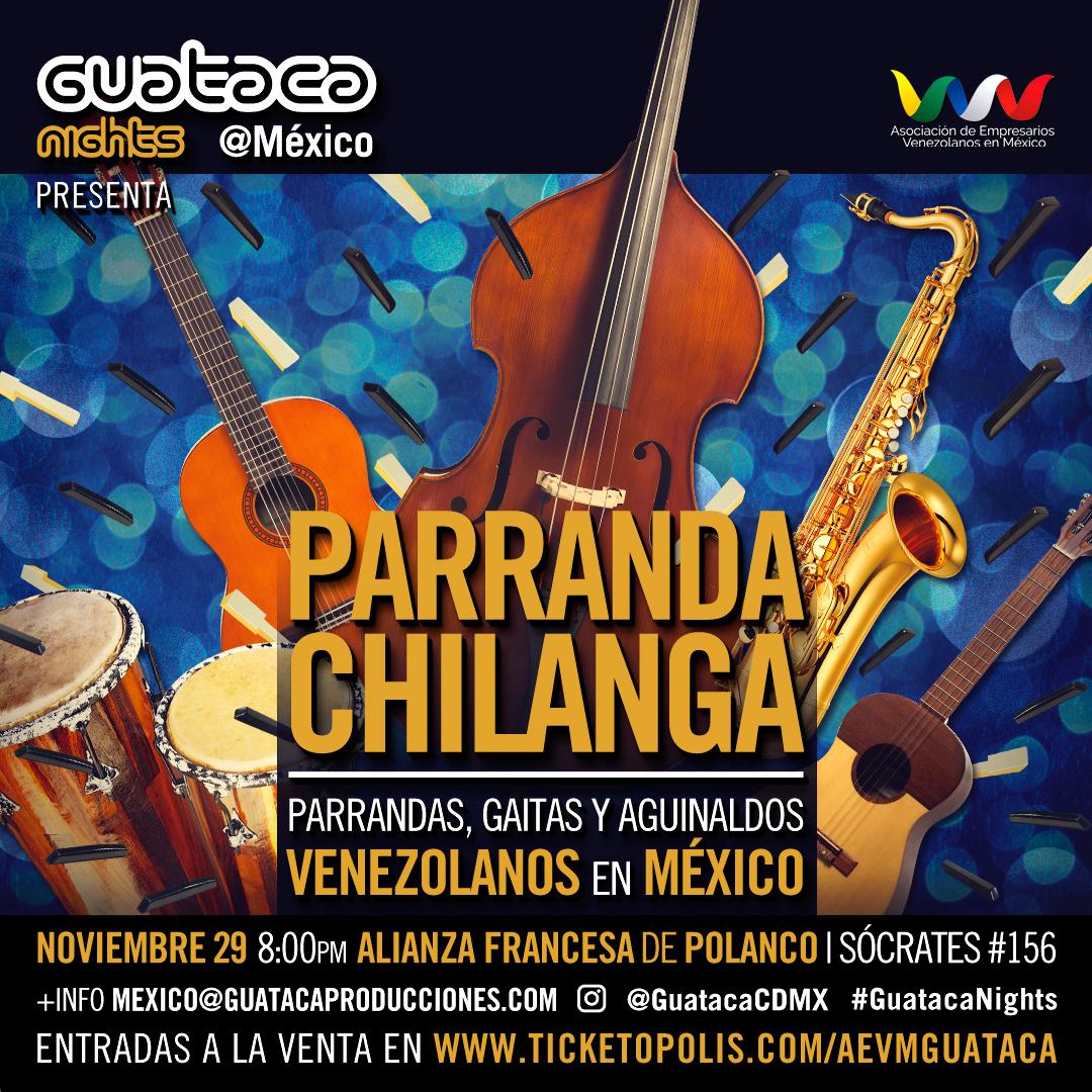 +NdG-MEX-NOV29---Parranda-Chilanga+.jpg