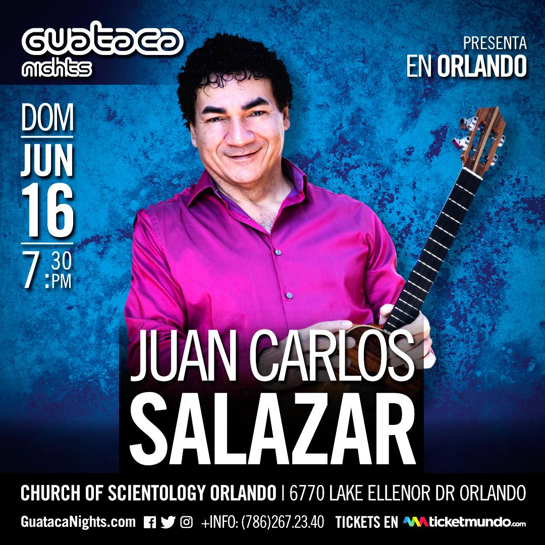 +NdG-OLD-JUN16---Juan-Carlos-Salazar+.jpg