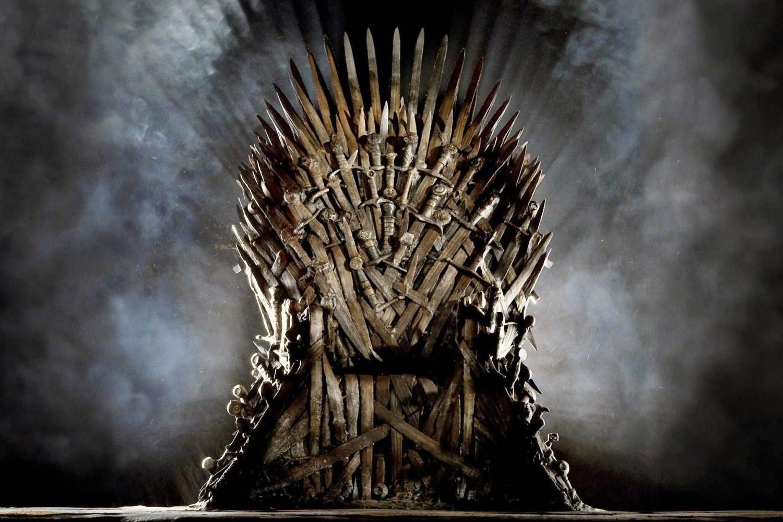trono-hierro-game-thrones.jpeg