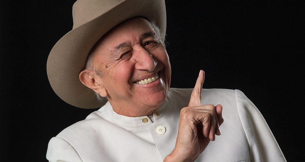 En el Paraninfo Luisa Rodríguez de Mendoza de la Universidad Metropolitana se ofrecerá el espectáculo musical Tío Simón para todos, el cual contará con interpretación en vivo en lenguaje de señas venezolanas para los niños con discapacidad auditiva