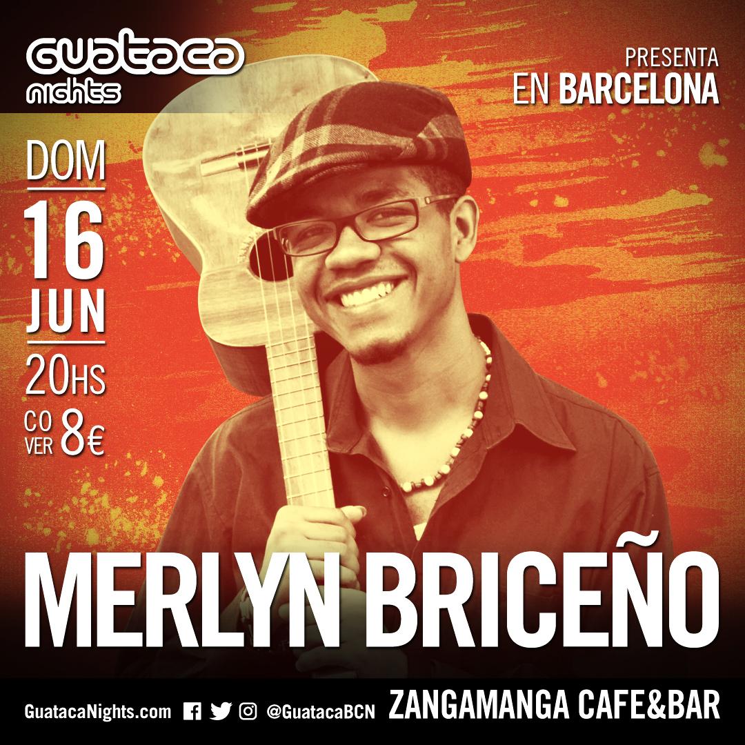 +NdG-BCN--JUN16---Merlyn-Briceño+.jpg
