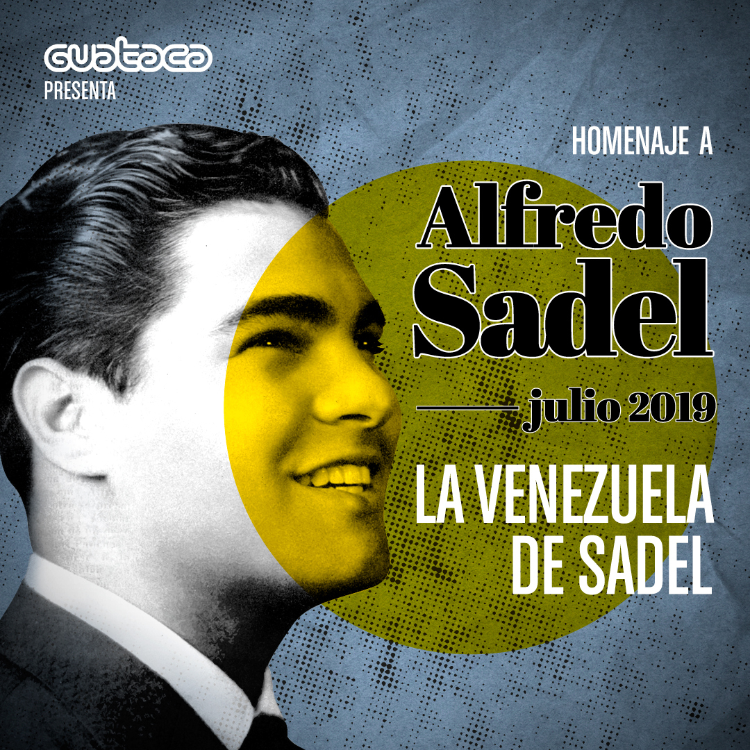 +Homenaje-Alfredo-Sadel+.jpg