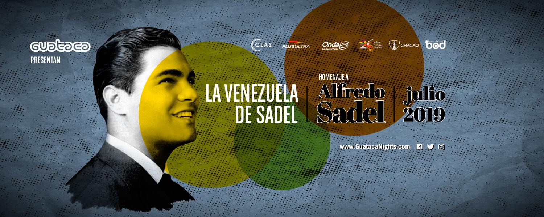 CCS--JUL---Homenaje-Sadel--Cover-TW.jpg