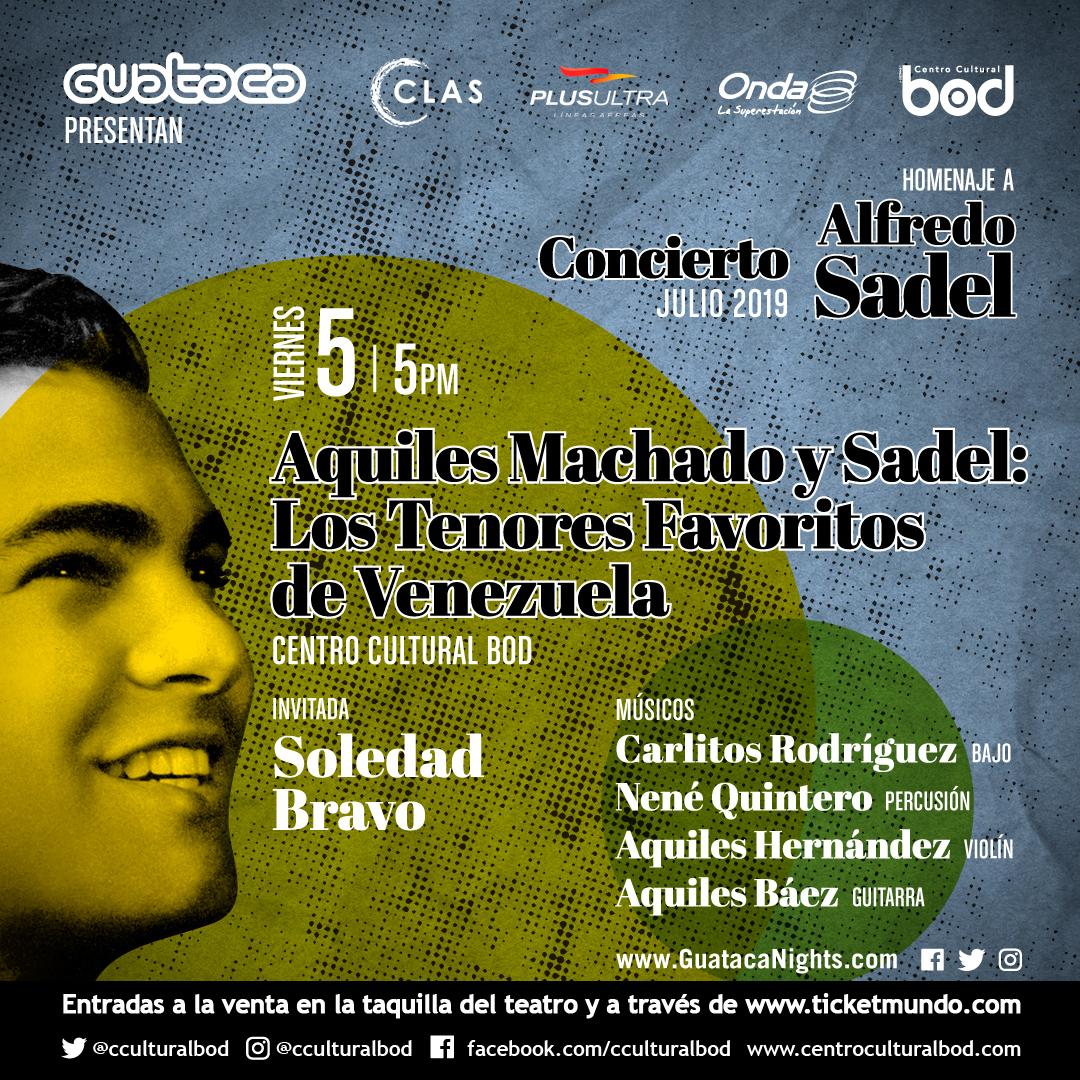 CCS-JUL05--Homenaje-Sadel-CONCIERTO.jpg