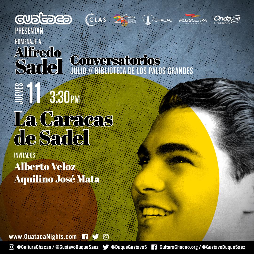 CCS-JUL11--Homenaje-Alfredo-Sadel-Conversatorio-01-CCCH.jpg