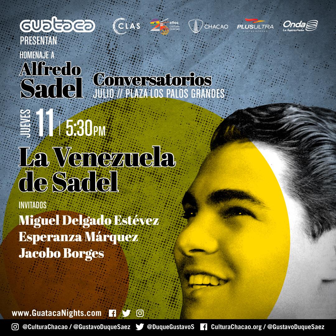 CCS-JUL11--Homenaje-Alfredo-Sadel-Conversatorio-02-CCCH.jpg