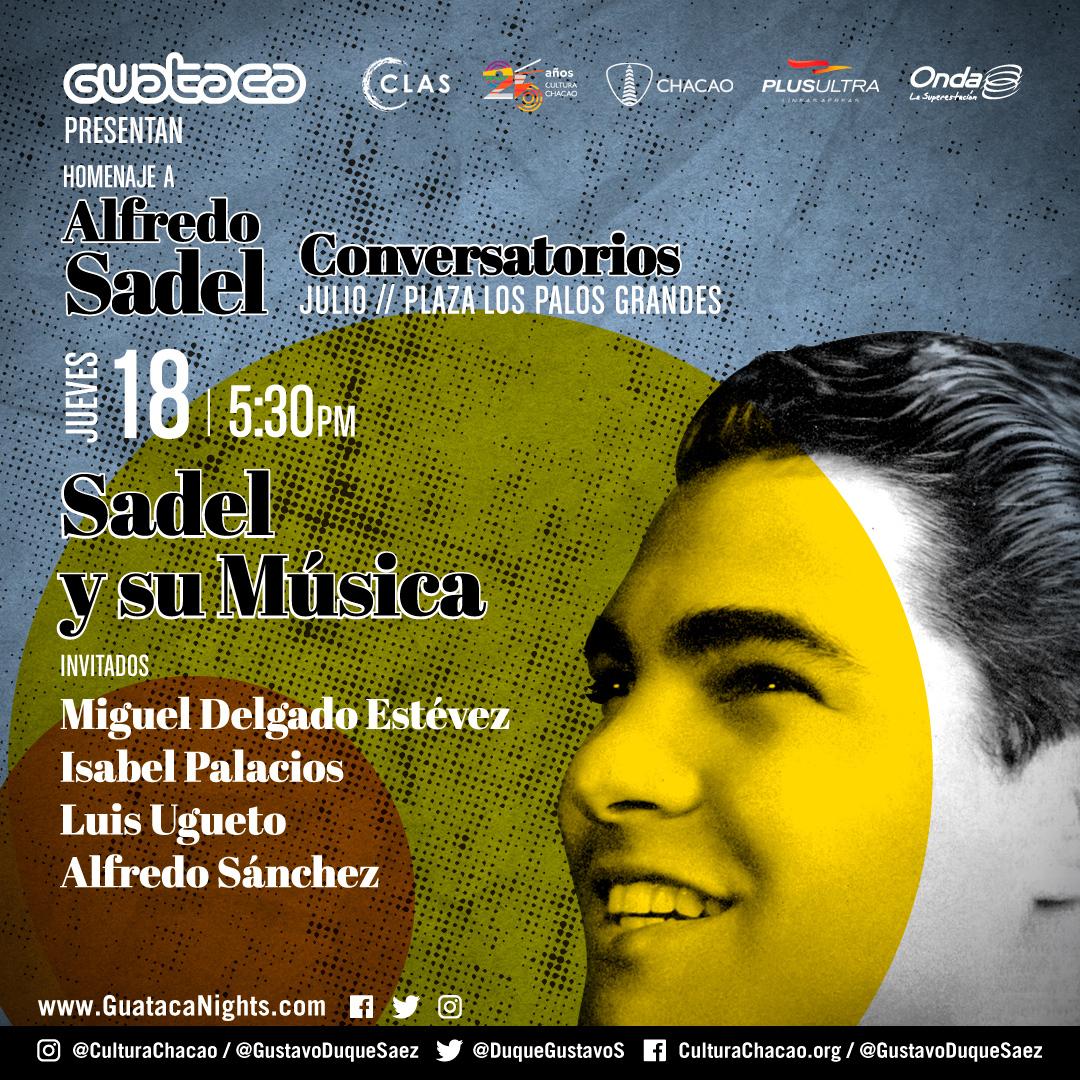 CCS-JUL18--Homenaje-Alfredo-Sadel-Conversatorio-CCCH.jpg