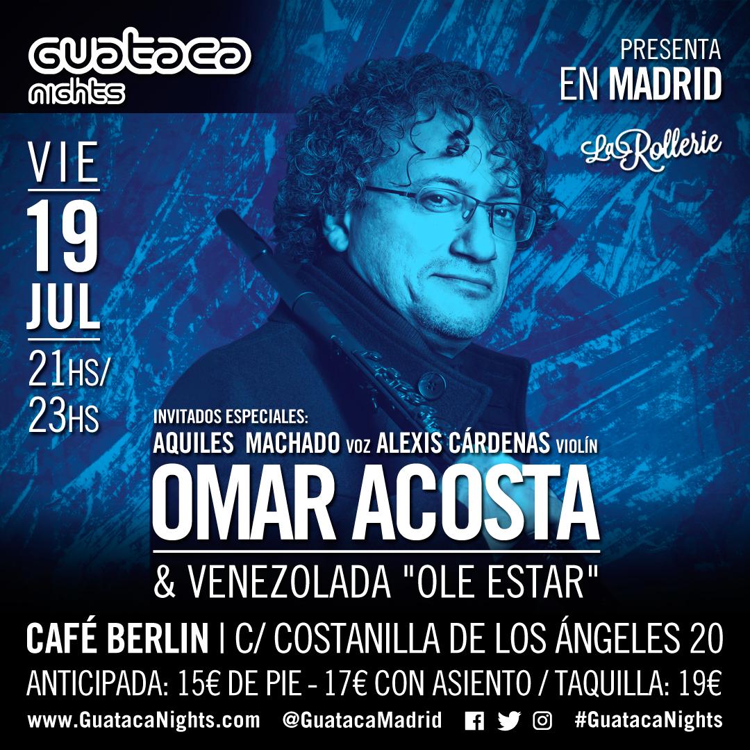 +NdG-MDR-JUL19---Omar-Acosta+.jpg