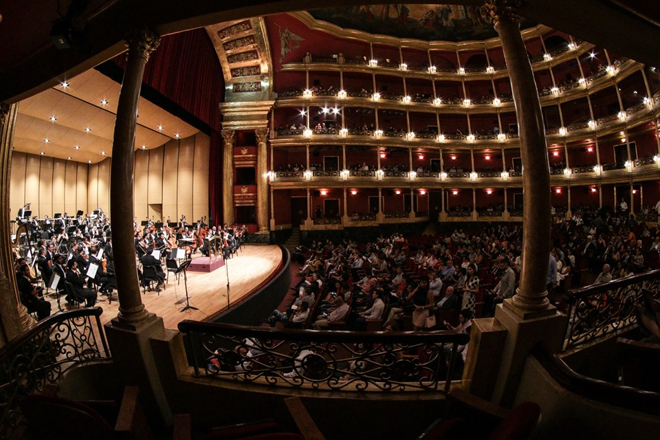 orquesta-filarmonica-jalisco.jpg