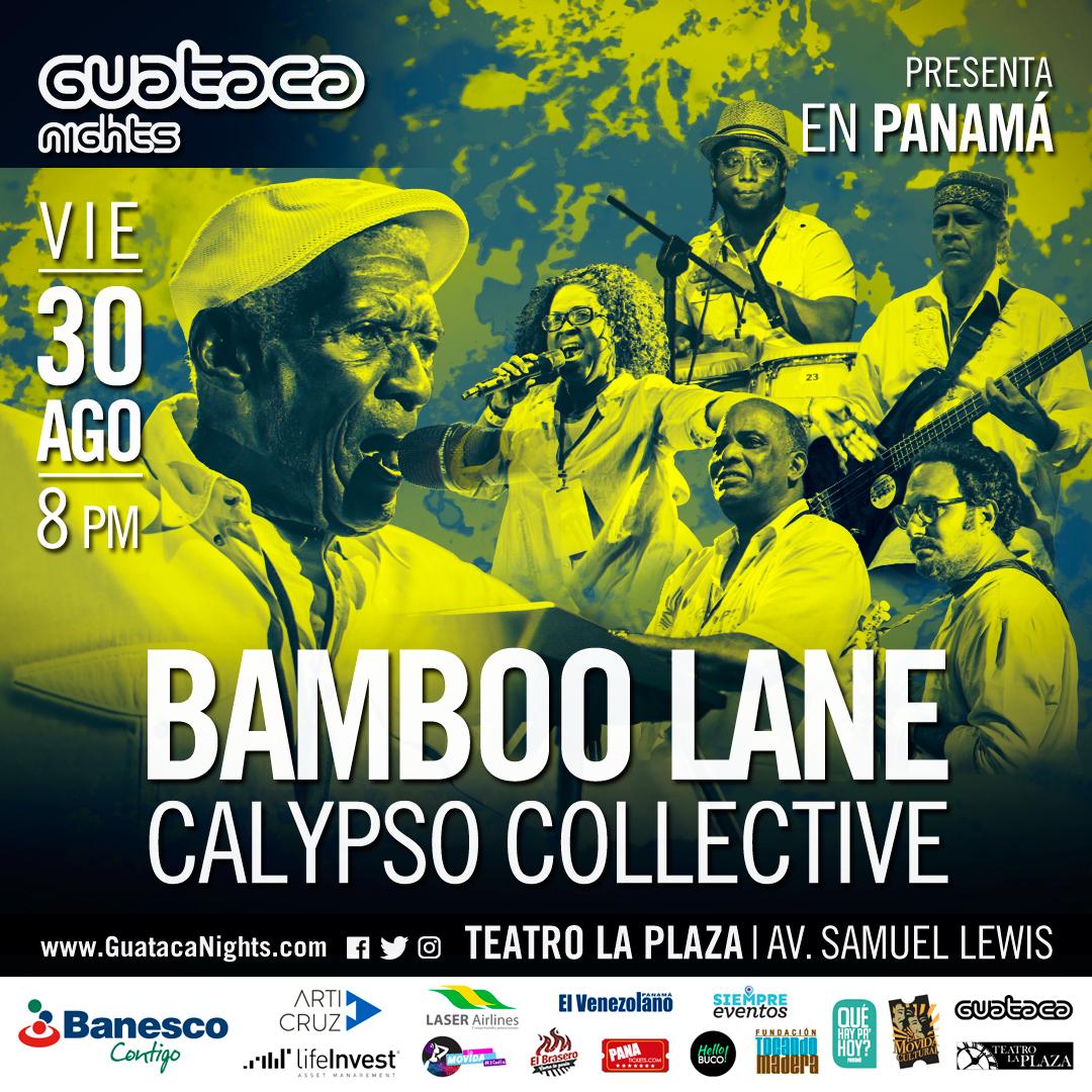 _2BNdG-PNM-AGO30---Bamboo-Lane-Calypso_2B.jpg