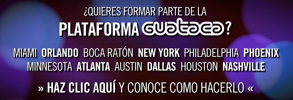 Banner-ciudades-Guataca-1024x350px-A.png