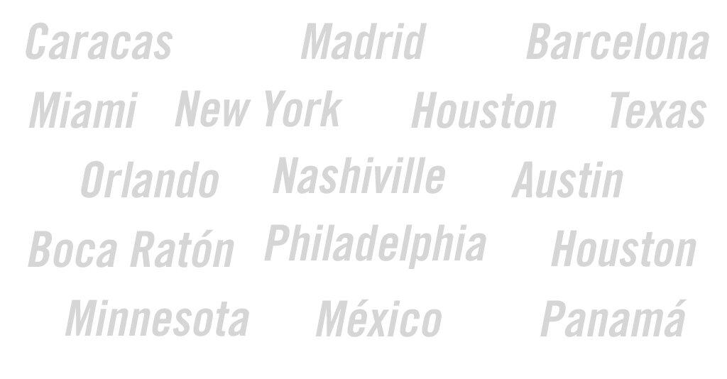 Banner-GUATACA-ciudades.jpg