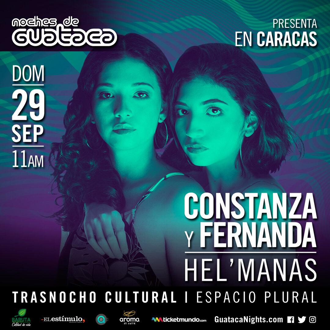 _2BNdG-CCS--SEP29---Constanza-y-Fernanda_2B.jpg