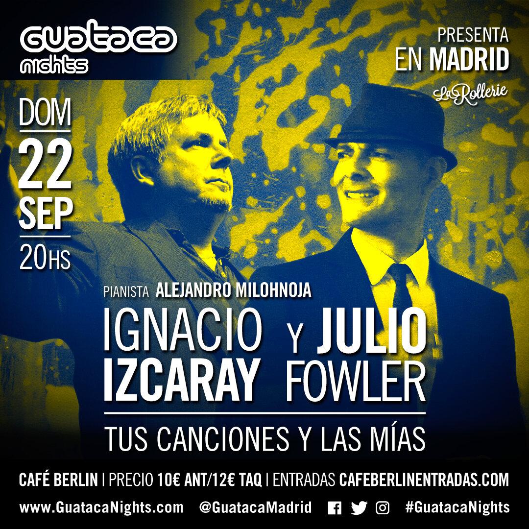 _2BNdG-MDR-SEP22---Ignacio-Izcaray-y-Julio-Fowler_2B.jpg