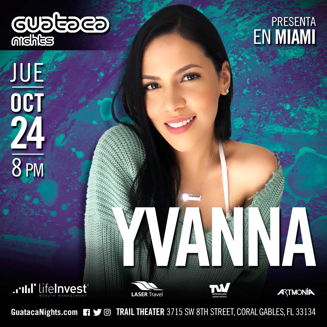 _2BNdG-MIA-OCT24---Yvanna-Rodriguez_2B.jpg