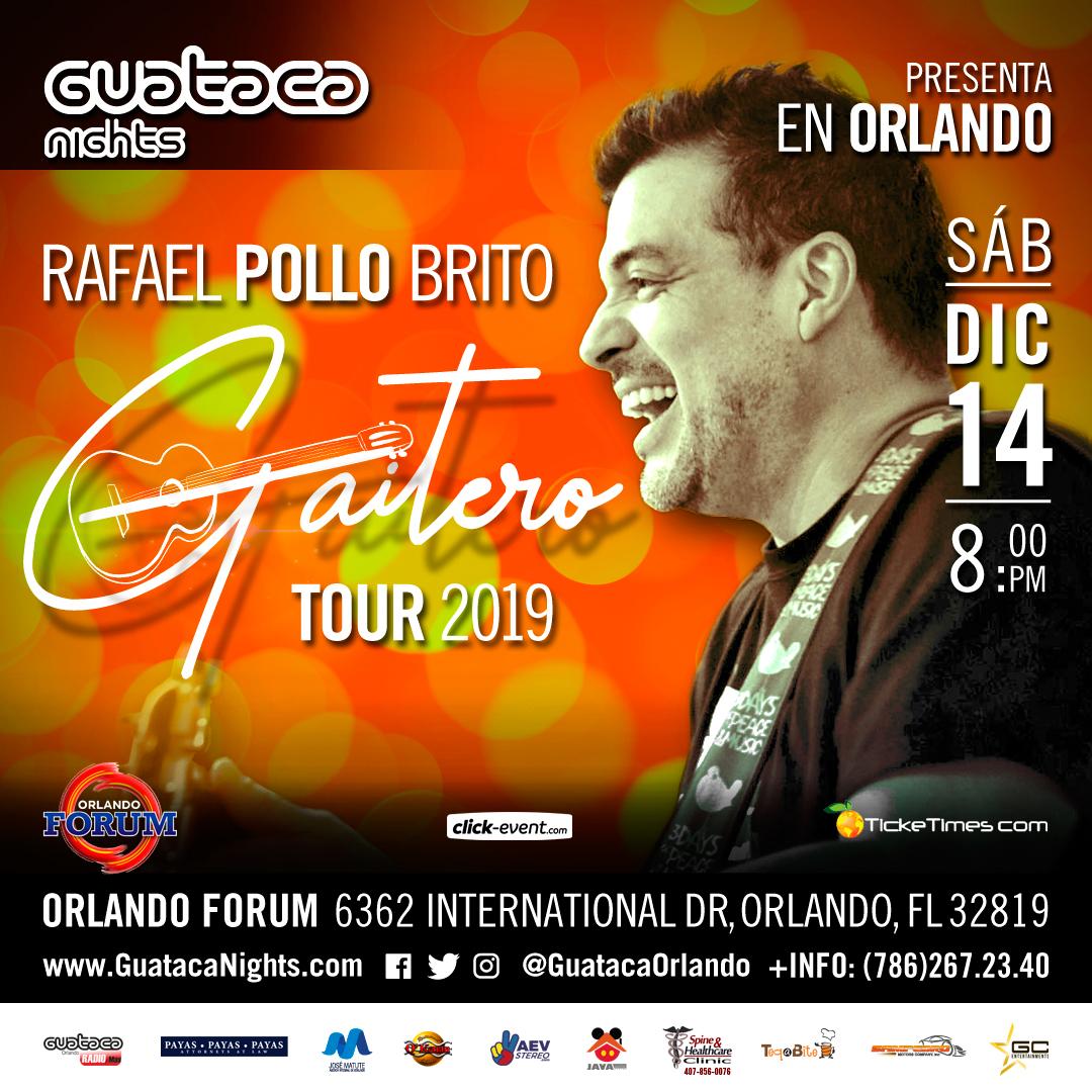+NdG-DIC14-ORLANDO-GIRA-Pollo-Brito+.jpg