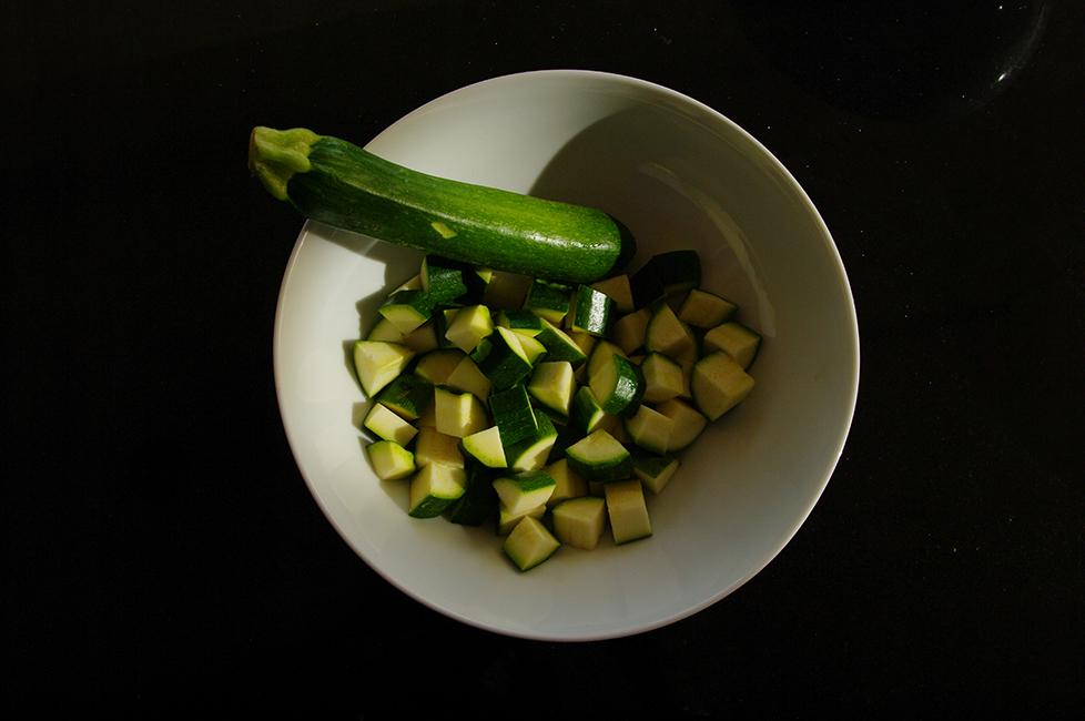 zucchini-s.jpg