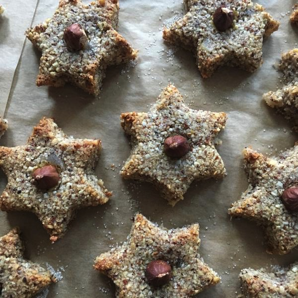 biscuits-noisette-noel.jpg