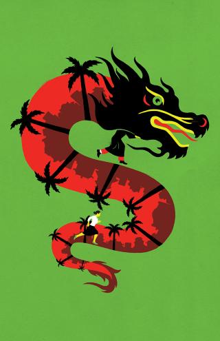king - illustration 11x17.png