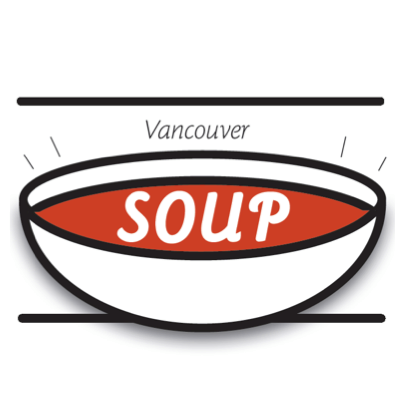 VancouverSOUP.png