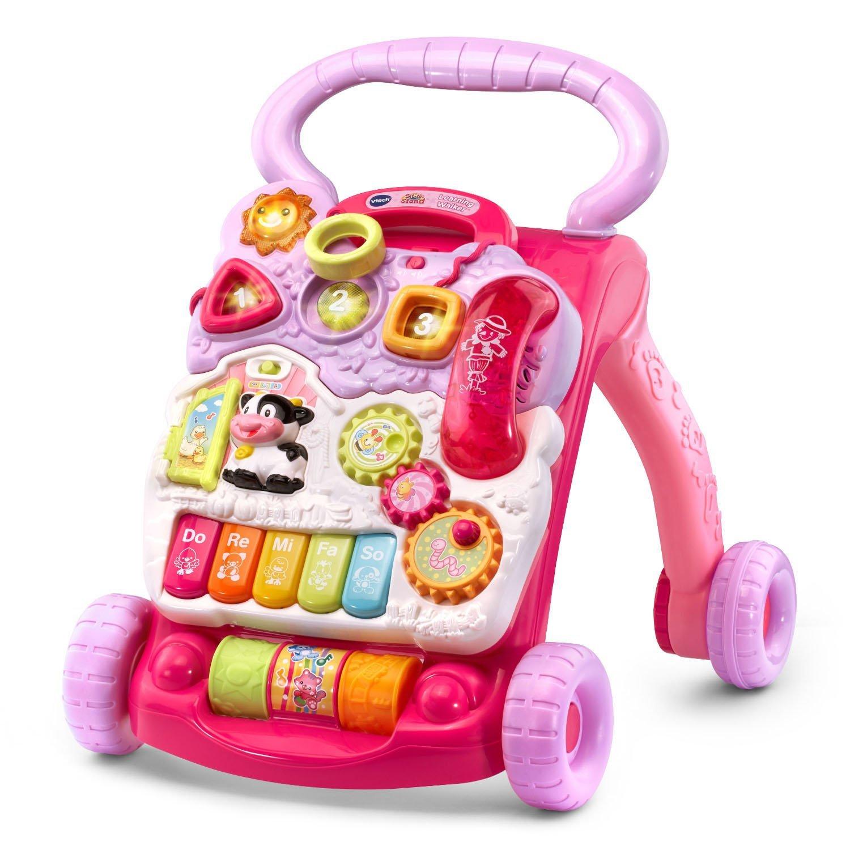 vtech walker pink.jpg