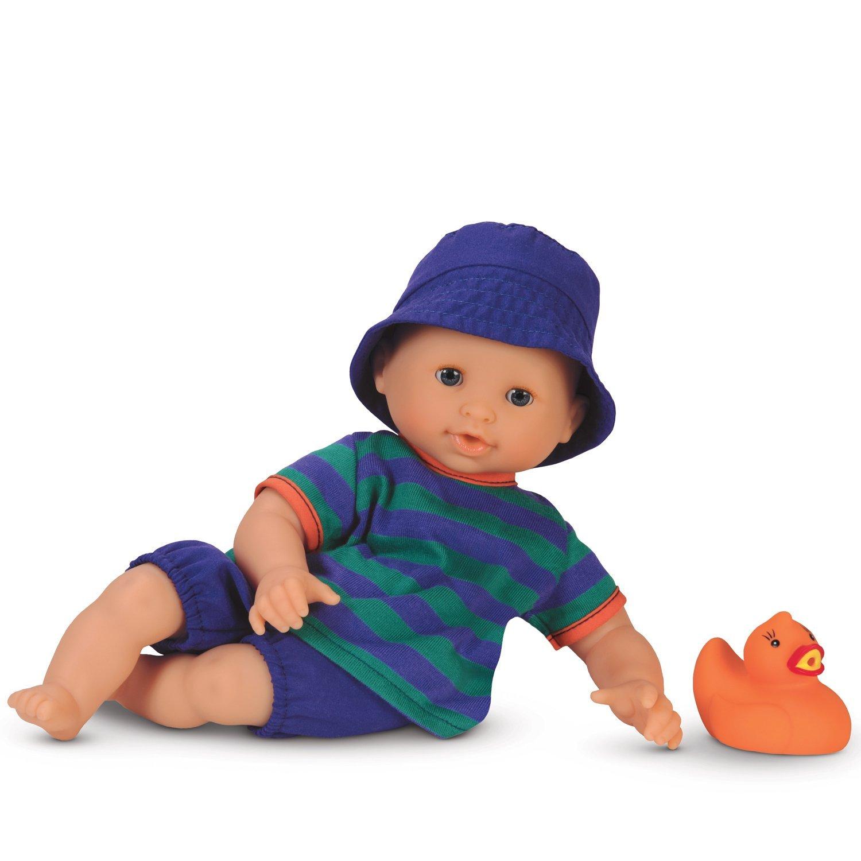 Corolle Mon Premier Bebe Bath Doll
