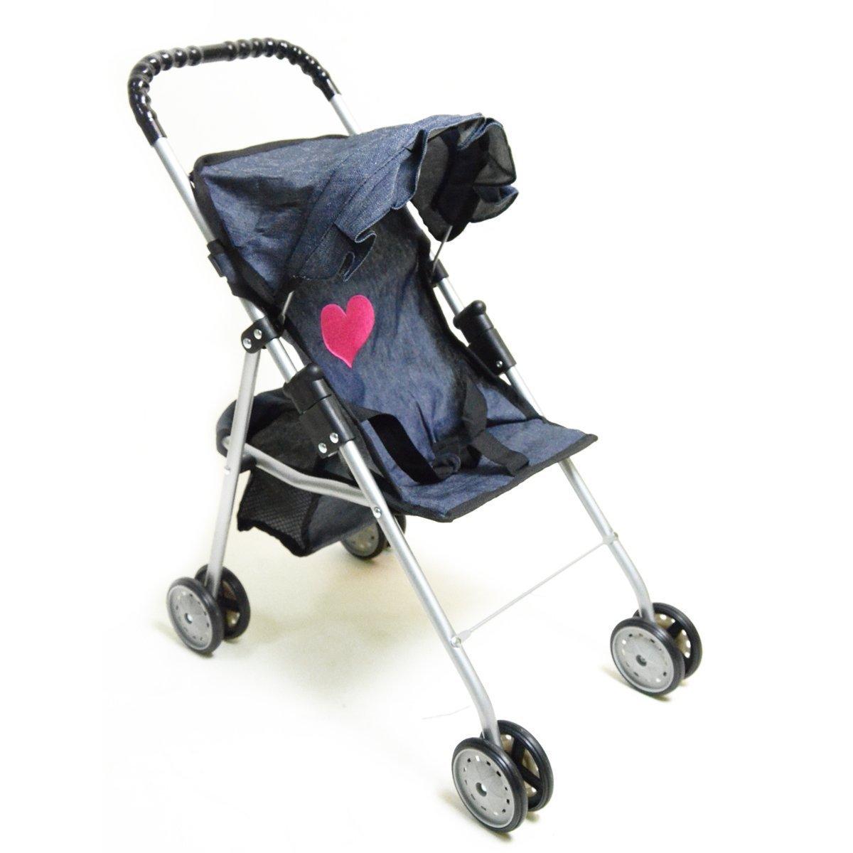 doll stroller 1.jpg