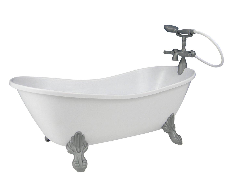doll bath 1.jpg