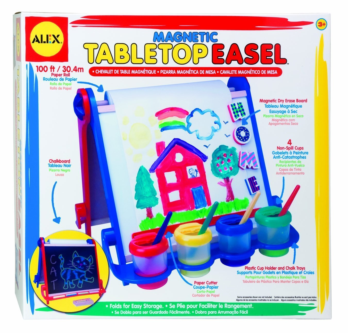 alex table easel.jpg