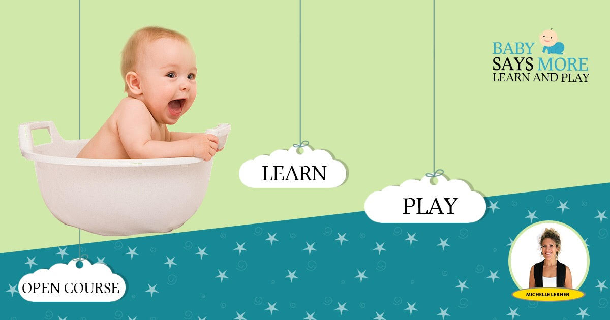 baby sign.jpg