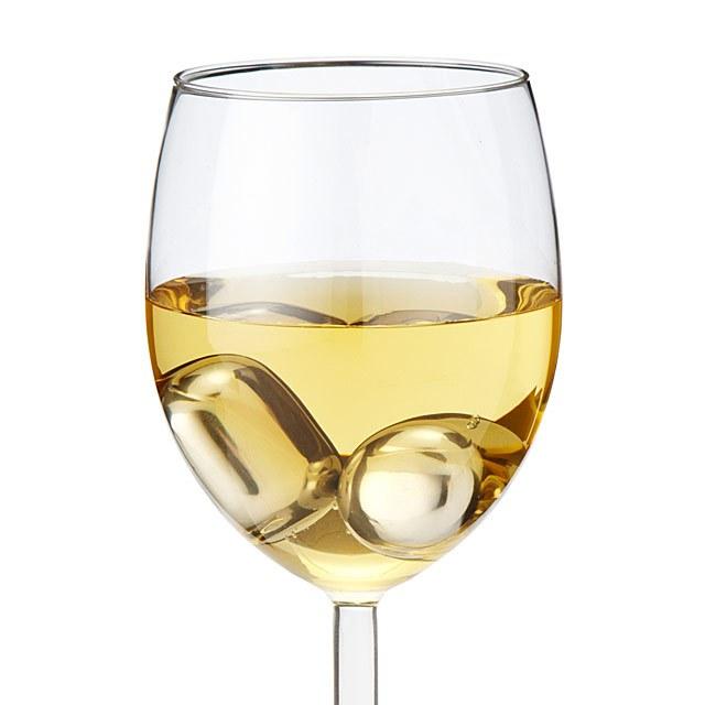 wine pearls 2.jpg