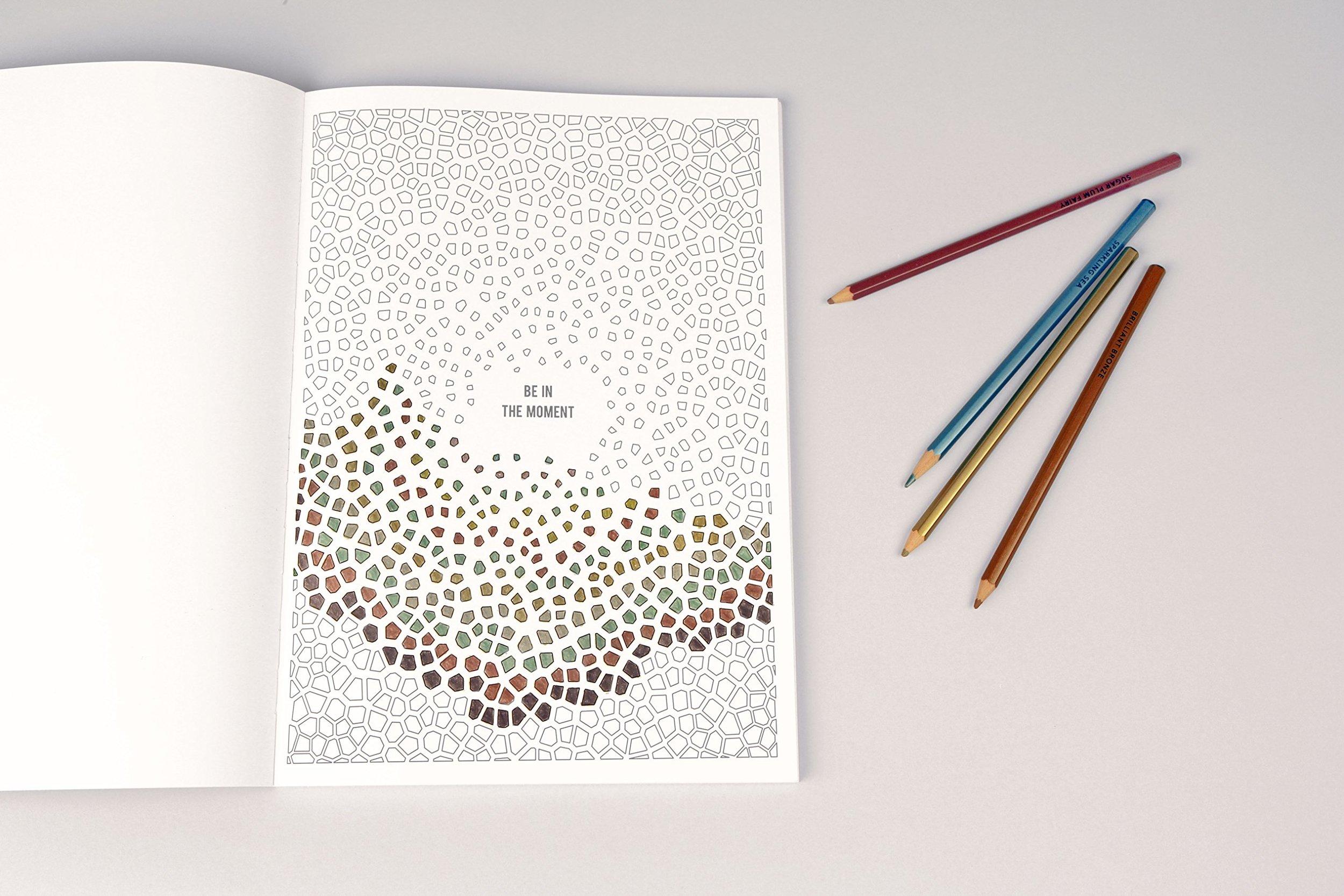 coloring book 3.jpg