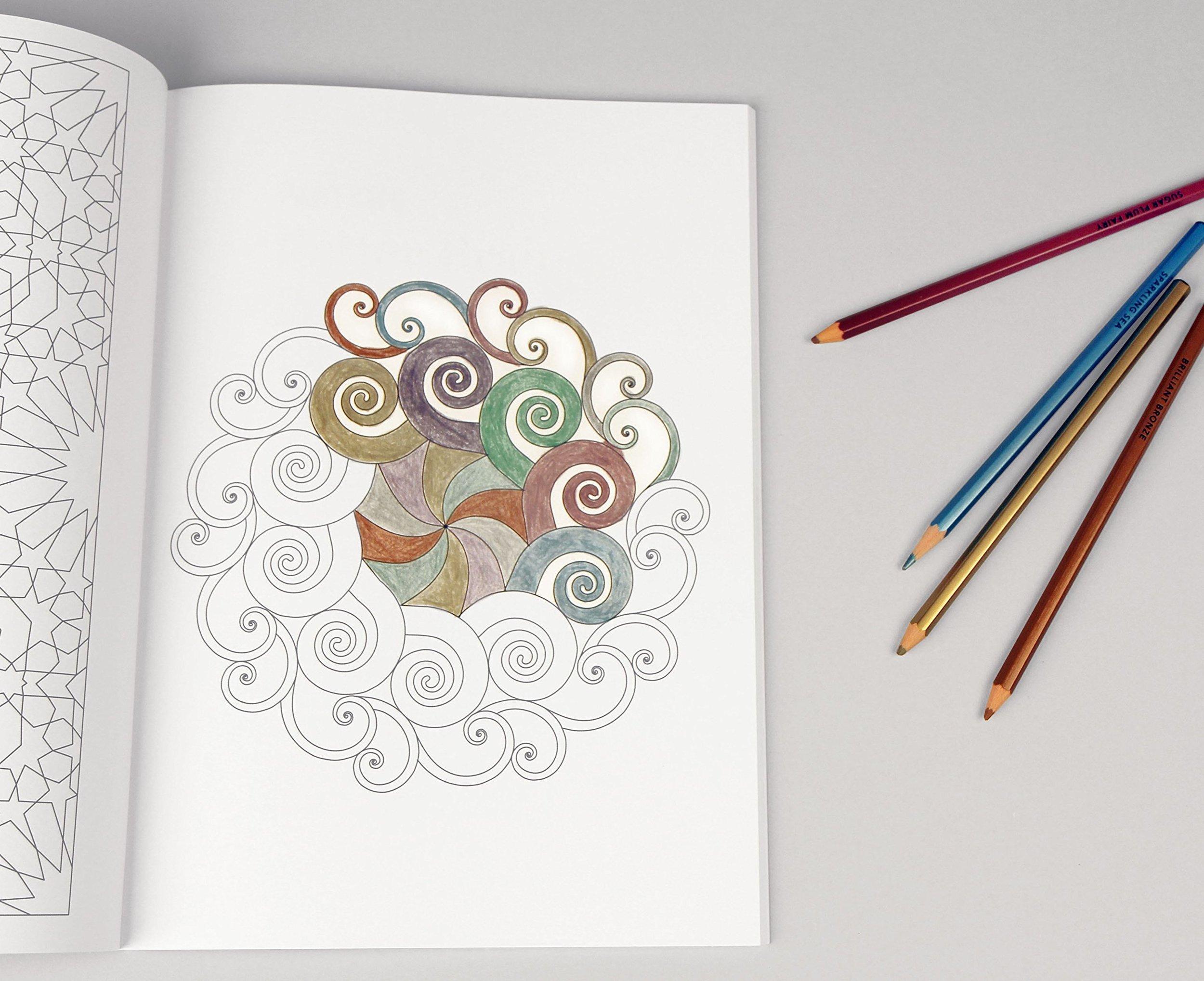 coloring book 2.jpg