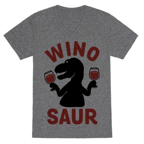 winosaur.png