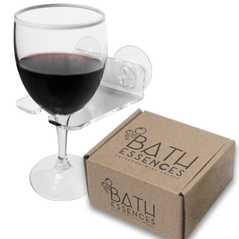 bath wine.jpg
