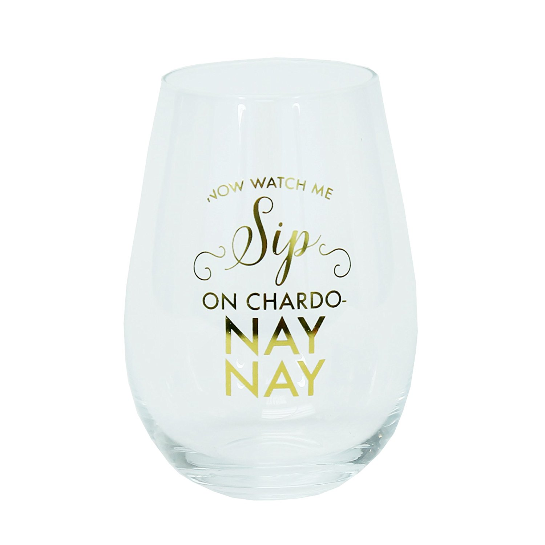 chardonaynay glass.jpg