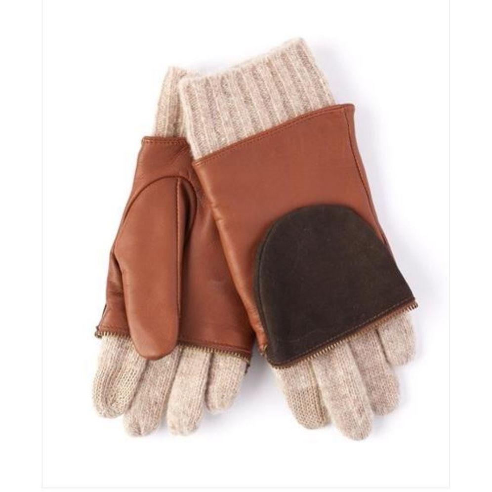 echo glove 2.jpg