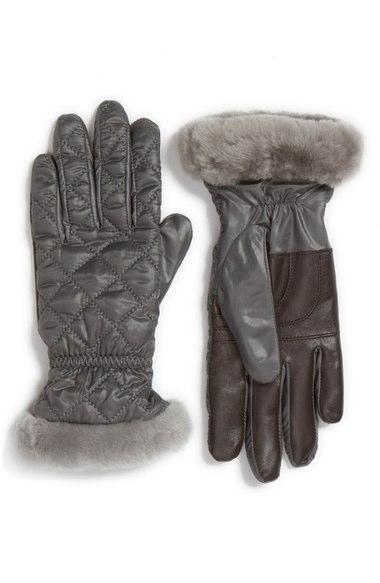ugg gloves.jpg
